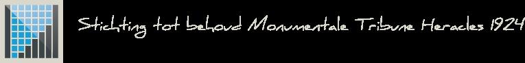 Monumentale Tribune